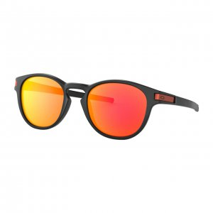 משקפי שמש ™Oakley Latch