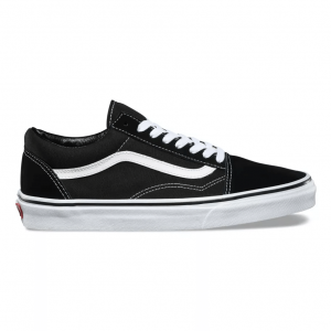 סניקרס ואנס יוניסקס Vans Old Skool