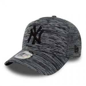 New Era 9FORTY Engineered Fit A-Frame NY Yankees