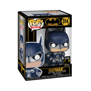 בובת פופ (Funko POP! DC Heroes : Batman (1997